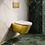 Thumbnail: Catalano Zero 55 Newflush Wall Mounted Toilet