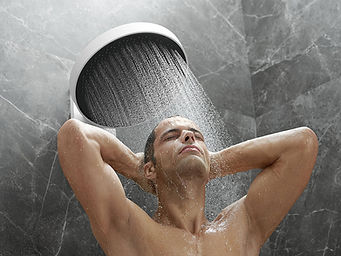 rainfinity_overhead-shower_powderrain_ma