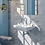 Thumbnail: 160CV00 Canova Royal 60x46 Washbasin