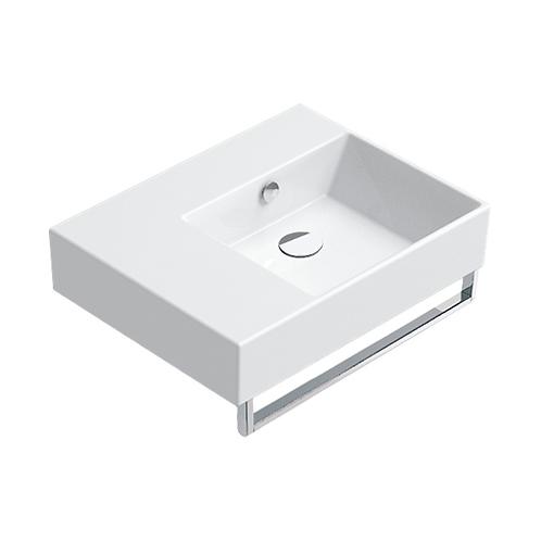Premium Up 60x47 Washbasin