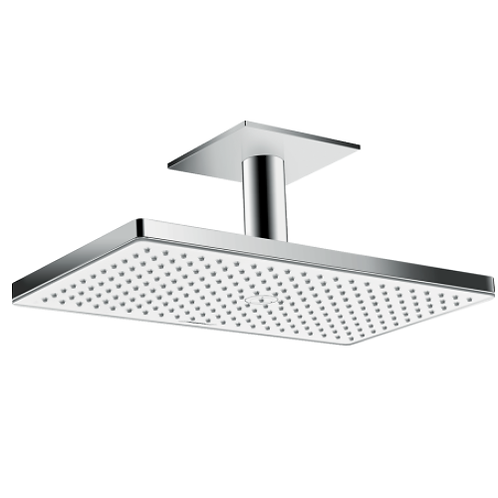Rainmaker Select Overhead shower 460 1jet with ceiling connector