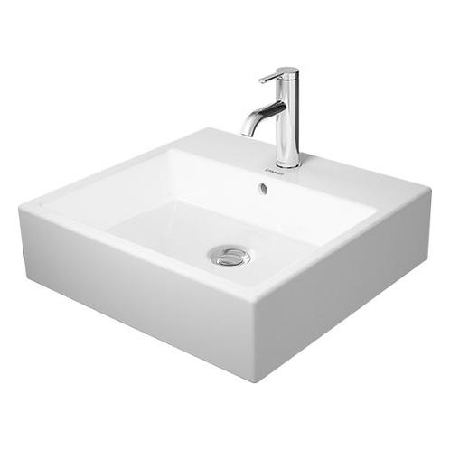 Duravit Vero Air 50cm Washbasin