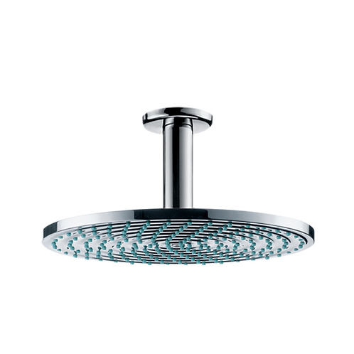 Raindance S Overhead shower 240 1jet with ceiling connector