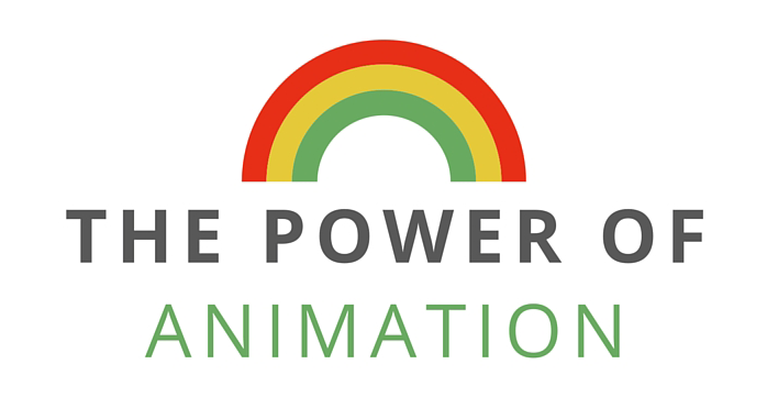 The Power of Animation