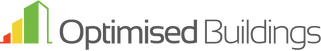 Optimised-Buildings-Logo-XXL.png