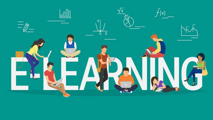 eLearning Trends 2021