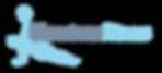 bluestonefitnees logo long - light backg