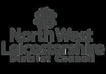 NWLDC new logo grey.png
