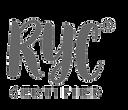RYC-TM-Grey.png
