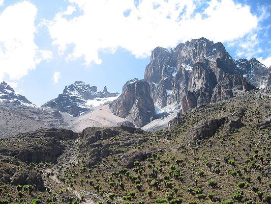 459_13._A_view_of_Mt_Kenya.jpg