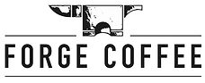 FC_Logo_Large.jpg