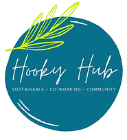HOOKY-HUB.png