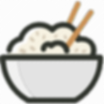 rice icon 2_edited.png