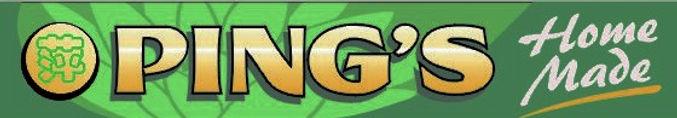 PING'S LOGO 2_edited.jpg