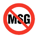 NO MSG_edited.png