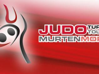 Rankingturnier in Murten