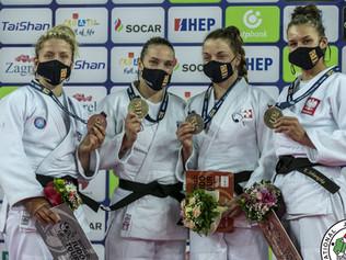 Grand-Prix-Bronze für Alina Lengweiler