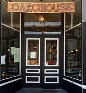 oak-house-rsf-2_edited.jpg