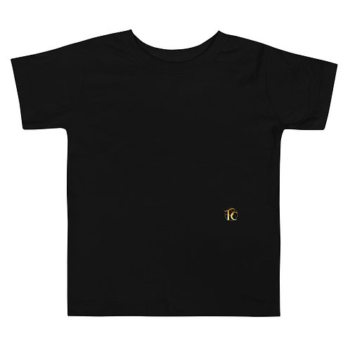 T-Shirt für Kleinkinder