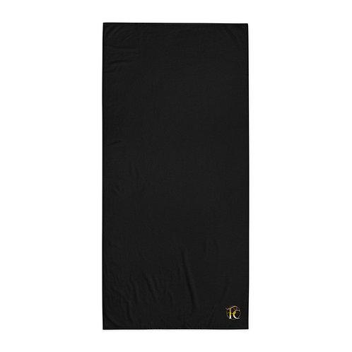 XXL-Handtuch (210x100cm) aus türkischer Baumwolle
