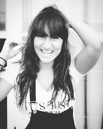 Natasha-Speck-Dance-768x960.jpg