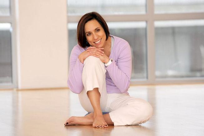 Donna-Danton-Yoga-Breathwork-Willich-768x512.jpg