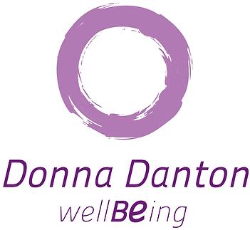 wellBEing-Donna-Danton-Yoga-Breathwork.png