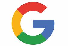 google-logo-perfekt.webp