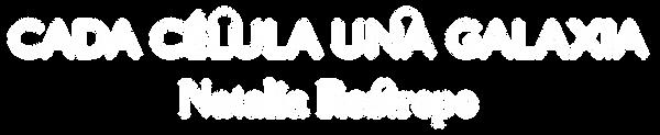 Natalia - Logo -  blanco.png