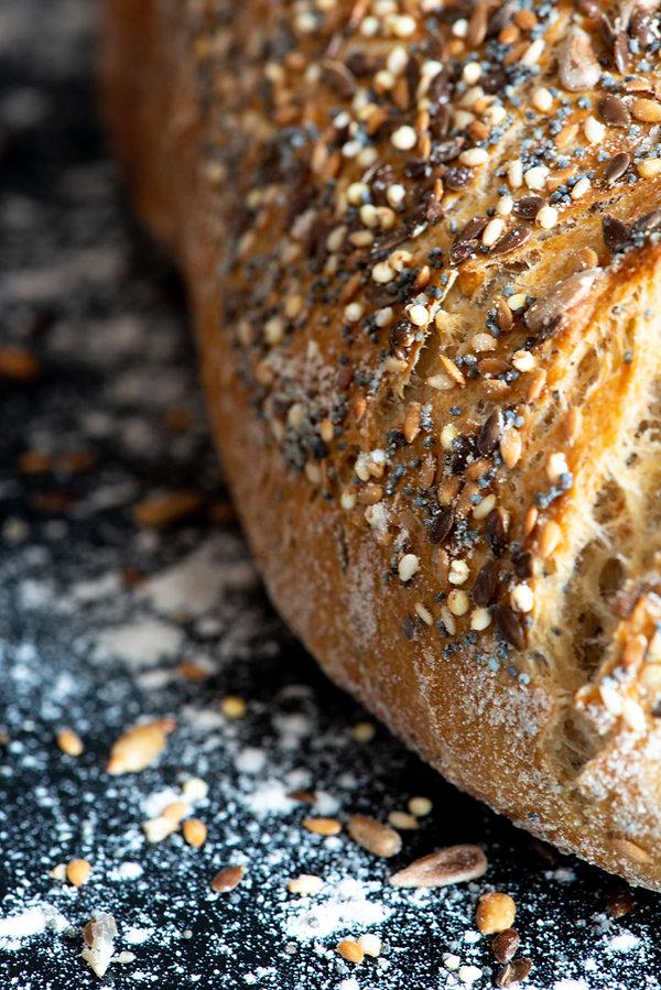 photo-culinaire_MSD-Patisserie_eric-dinc