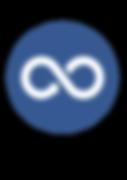 symbolen site-08.png