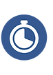 symbolen site-04.png