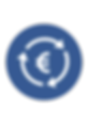 symbolen site-06.png