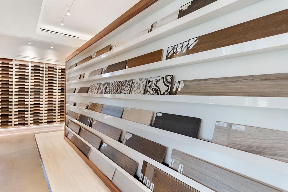 newmark design center