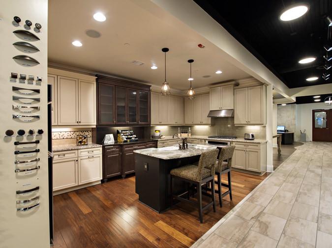 Design-Center-Kitchen-Vignette_page_32.jpg