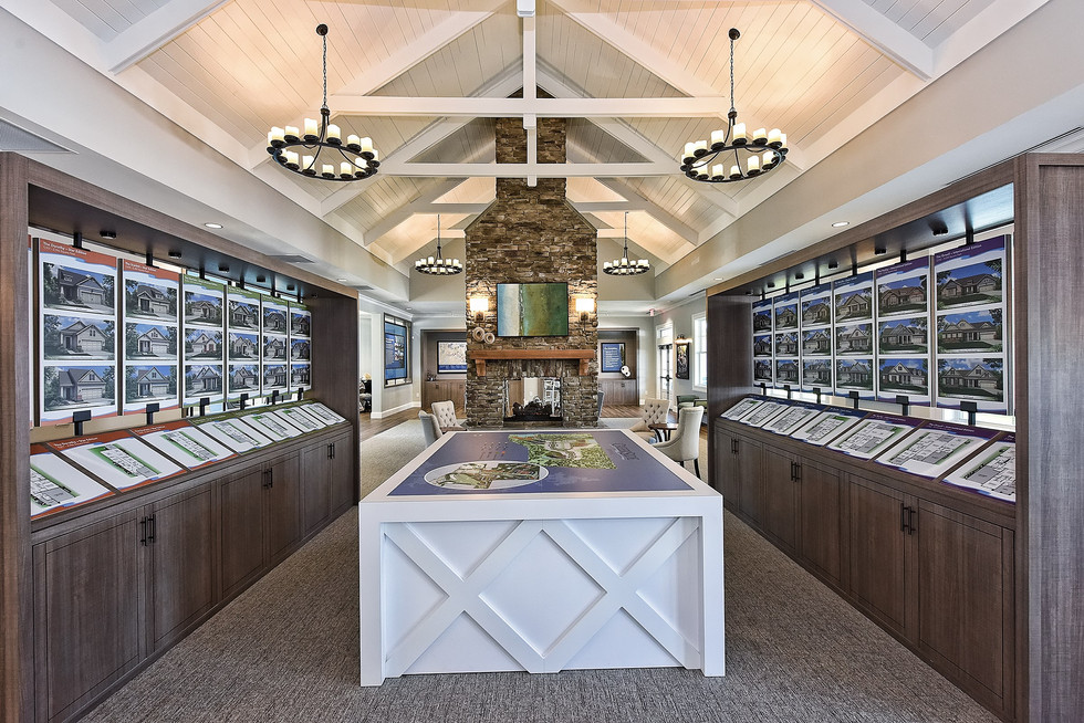 024_Sales Center.jpg