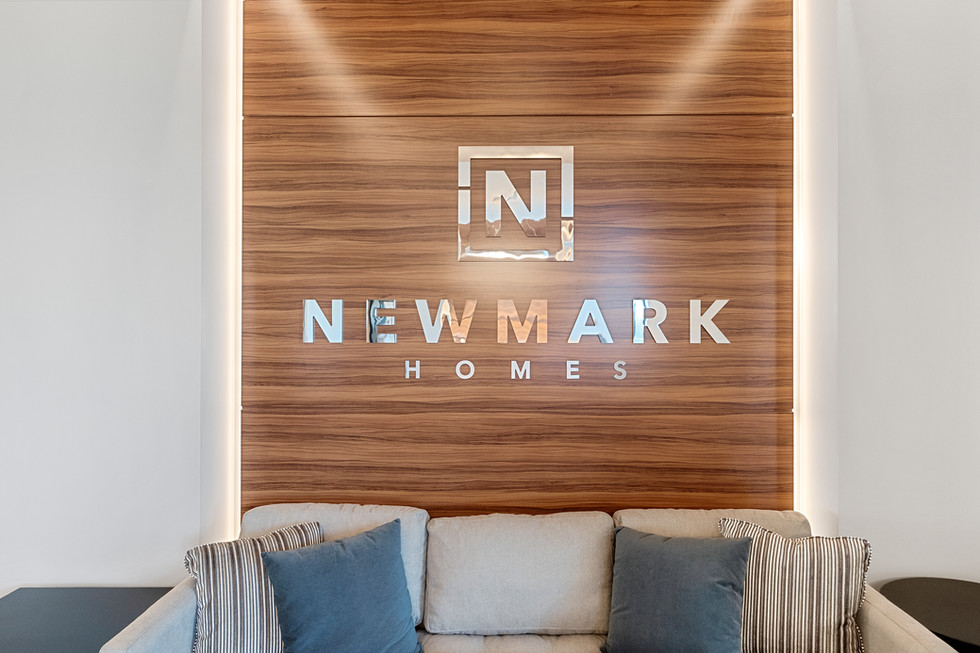 newmark design center