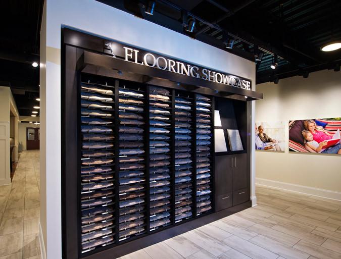 Design-Center-Flooring-Showcase-2_page_32.jpg