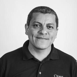 Sabino Montes
