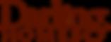 DHLogo_Horizontal_CMYK_alternate.png