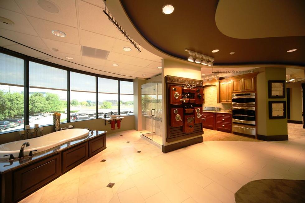 Design center 2.jpg