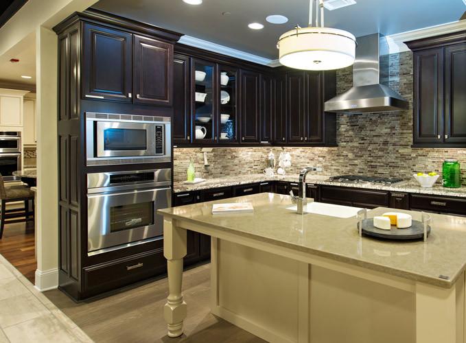Design-Center-Kitchen-Vignette-4_page_32.jpg