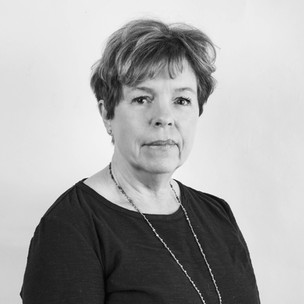 Pam Kurtz