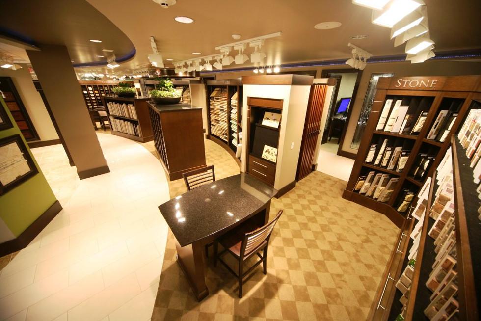 Design Center 1.jpg