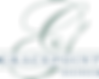 Gracepoint-Logo-RGB.png
