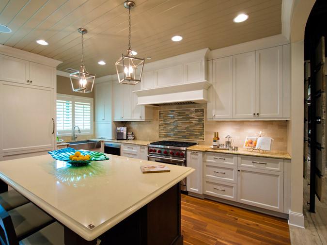 Design-Center-Kitchen-Vignette6_page_32.jpg