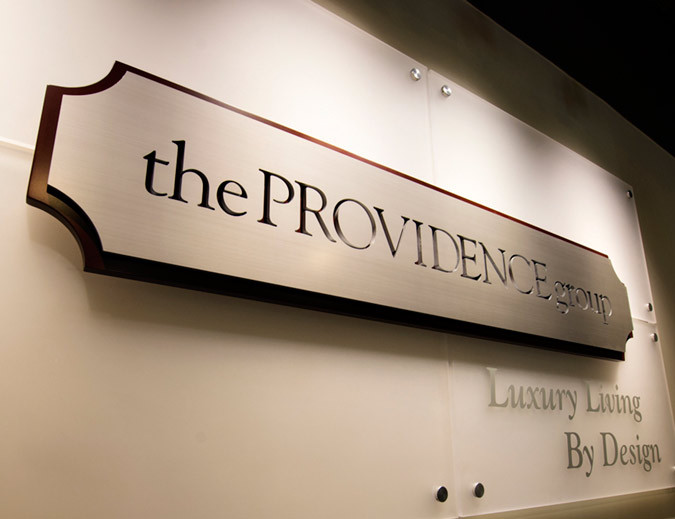 Design-Center_The-Providence-Goup-sign_page_32.jpg
