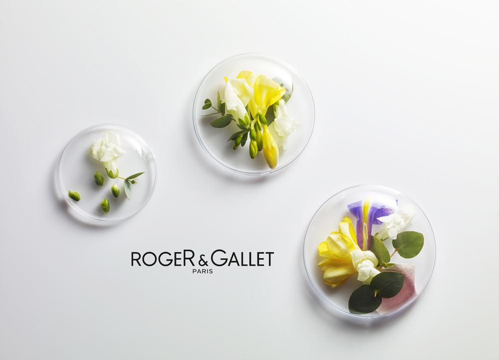 ROGER_&_GALLET__EXPRESSION_NATURALITÉ423