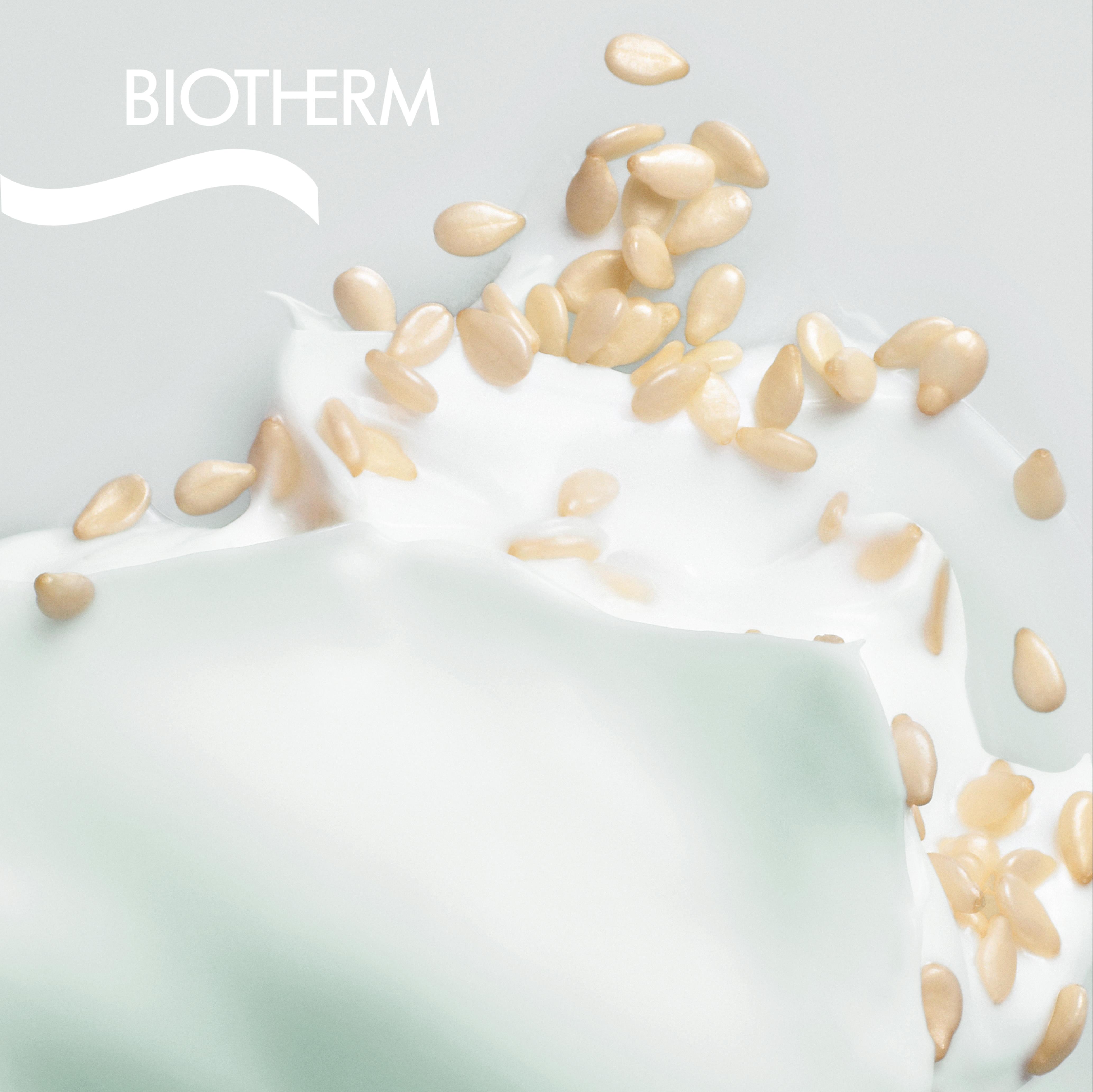 BIOSENSITIVE ingredient-3A
