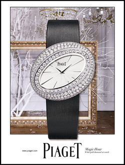 piaget_limelight2